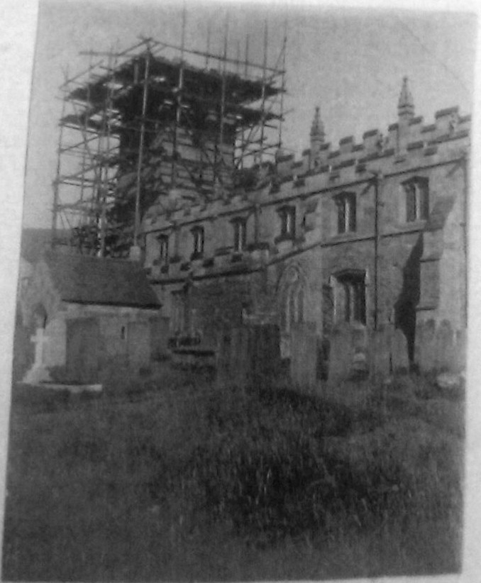 tower-1904