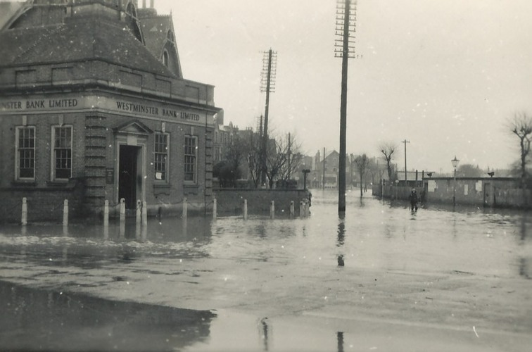 photo gallery floods